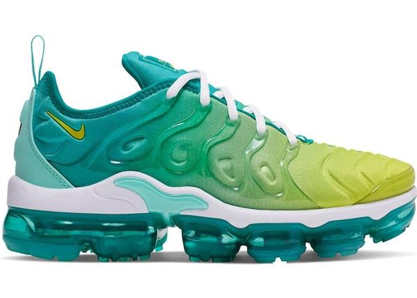 big sale c206c 90c03 Nike Air Max VaporMax Shoes - Release Date
