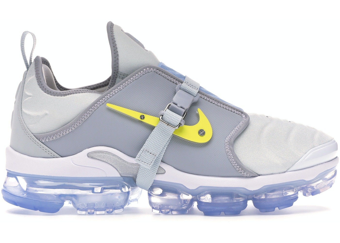 0e5943fb1ded9 Buy Nike Air Max VaporMax Shoes   Deadstock Sneakers