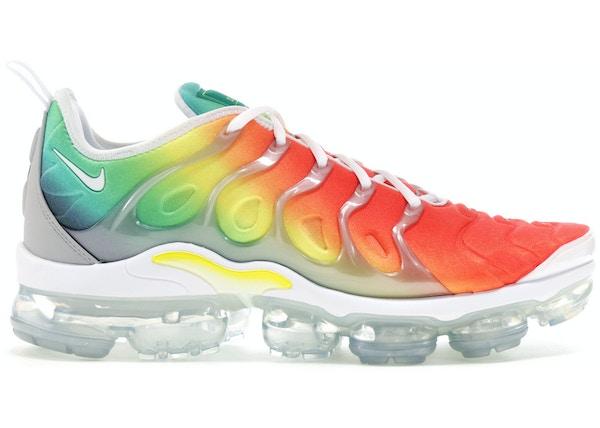 528e7543ab8dc VaporMax Shoes - Total Sold