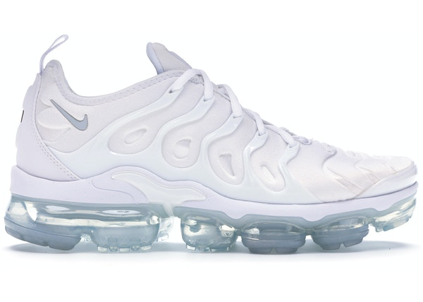 5744b56a3533 Buy Nike Air Max VaporMax Shoes   Deadstock Sneakers