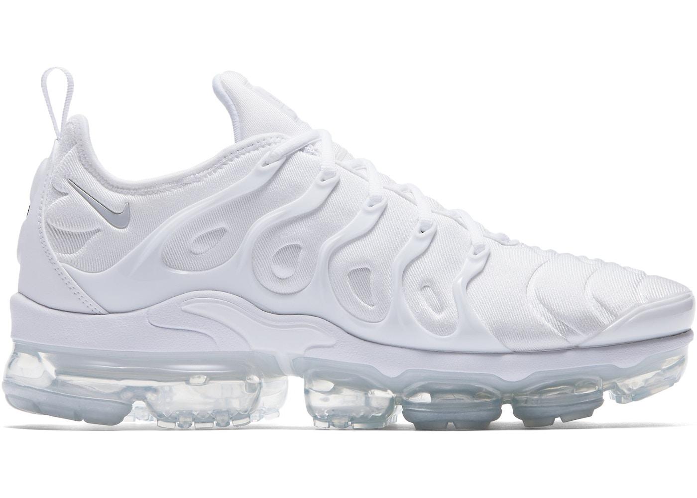 89b645220c4 Buy Nike Air Max VaporMax Shoes   Deadstock Sneakers