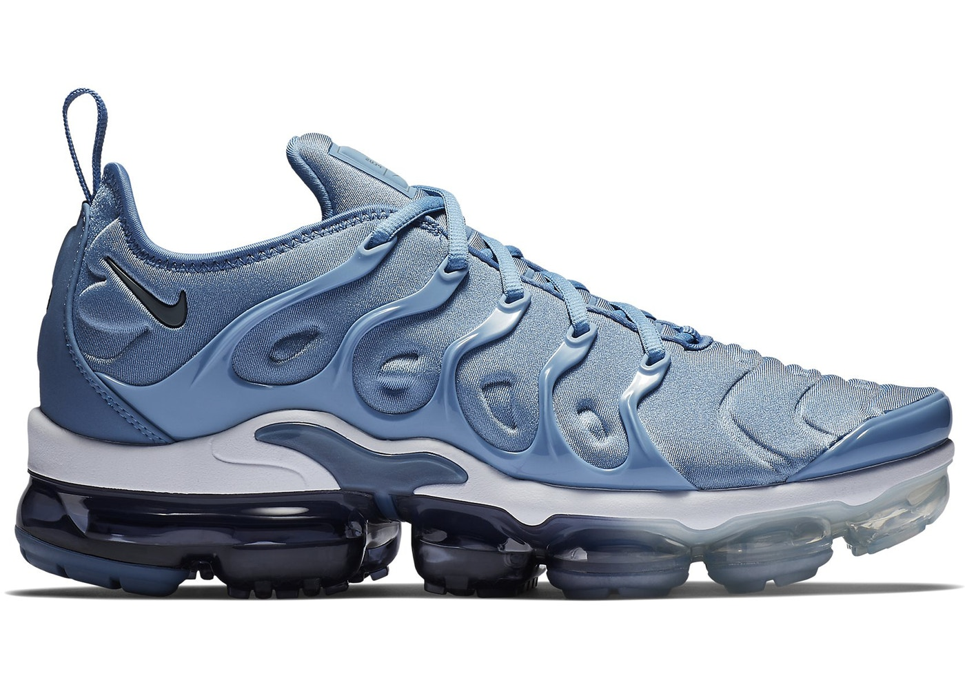 finest selection 119f1 47cf5 Sell. or Ask. Size  9.5. View All Bids. Air VaporMax Plus Work Blue