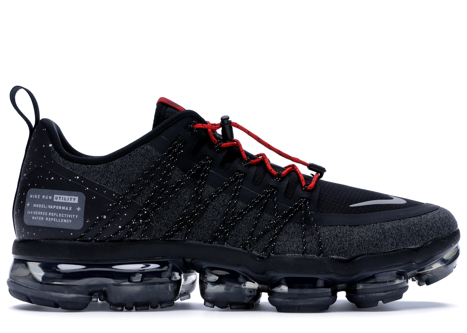 Deadstock Air Shoesamp; Nike Sneakers Buy Vapormax Max g6vYyb7f