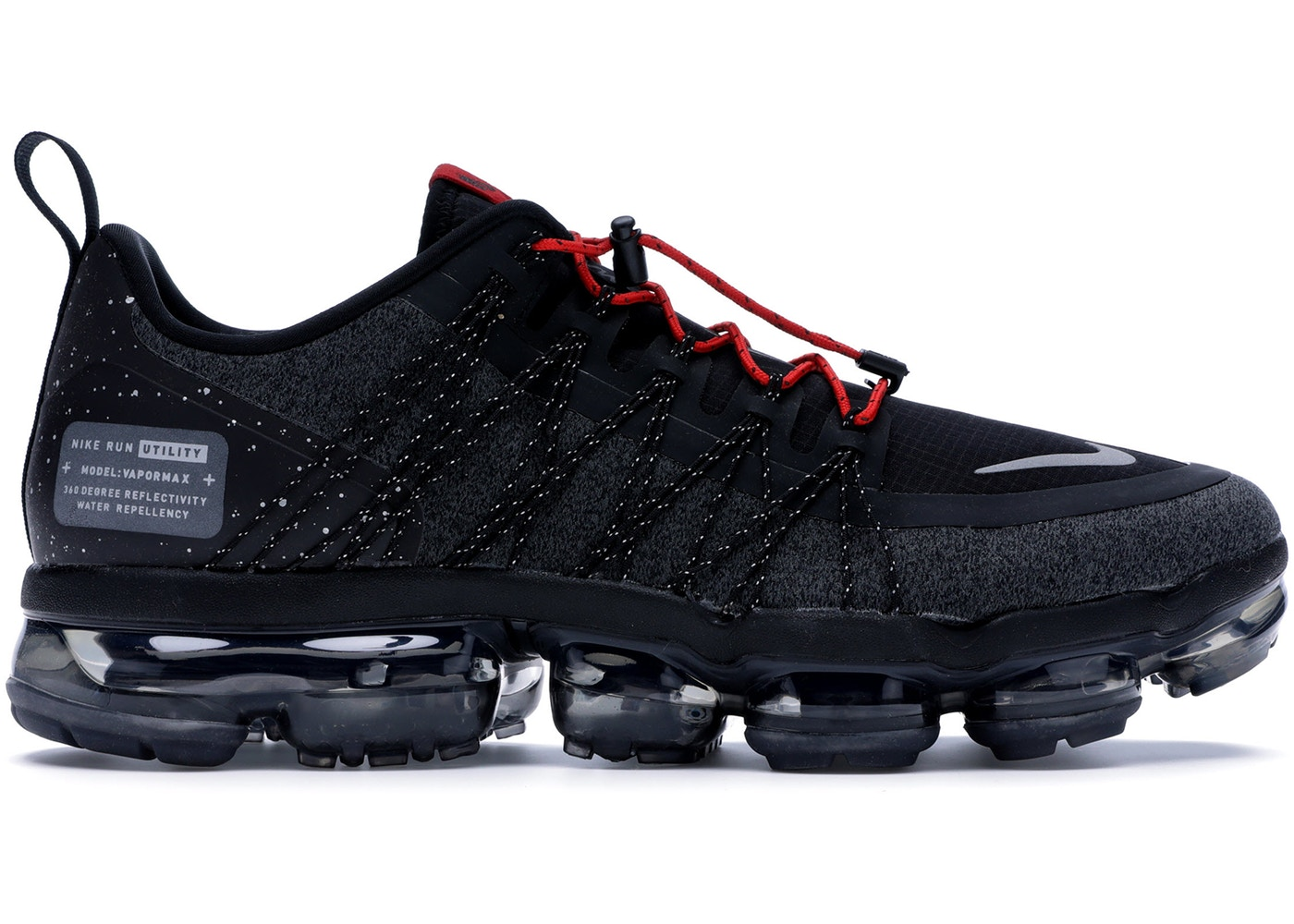f2bb07fa2aa Buy Air Max VaporMax Shoes   Deadstock Sneakers