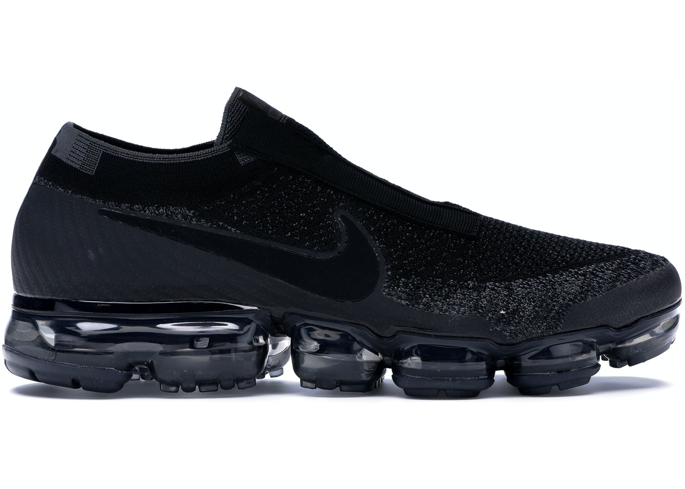 brand new 68736 7a897 Nike Air Max VaporMax Shoes - Price Premium