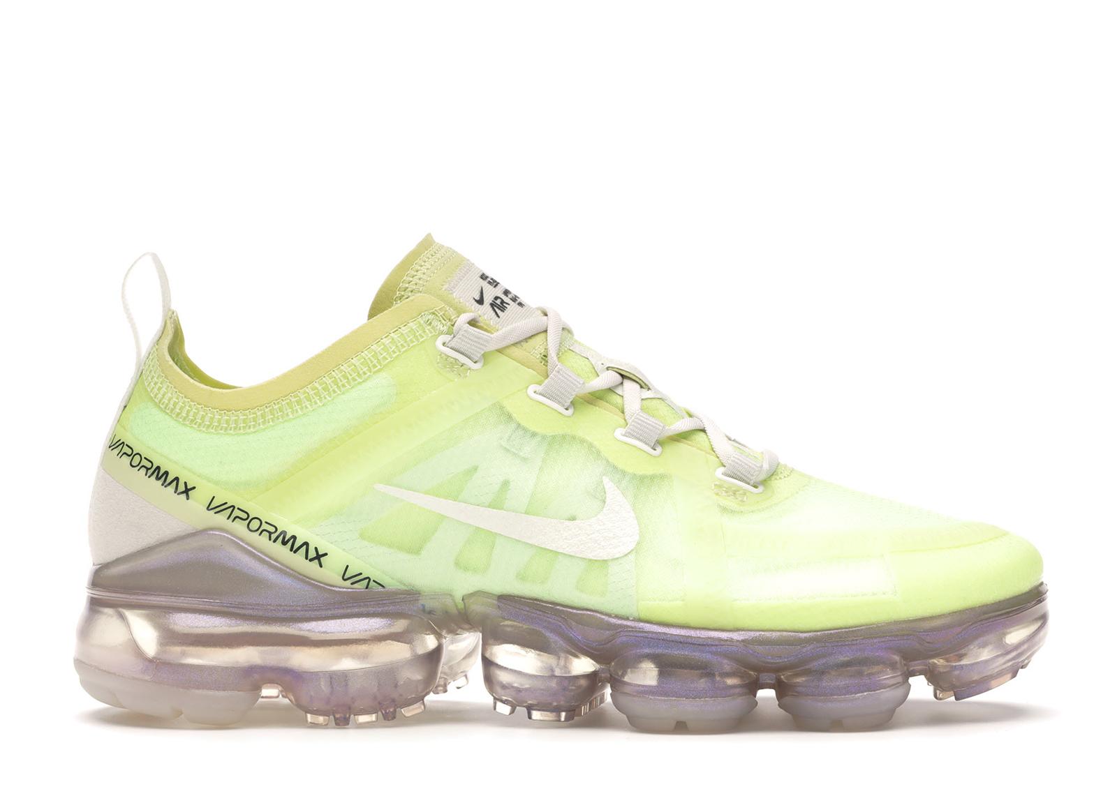green vapormax