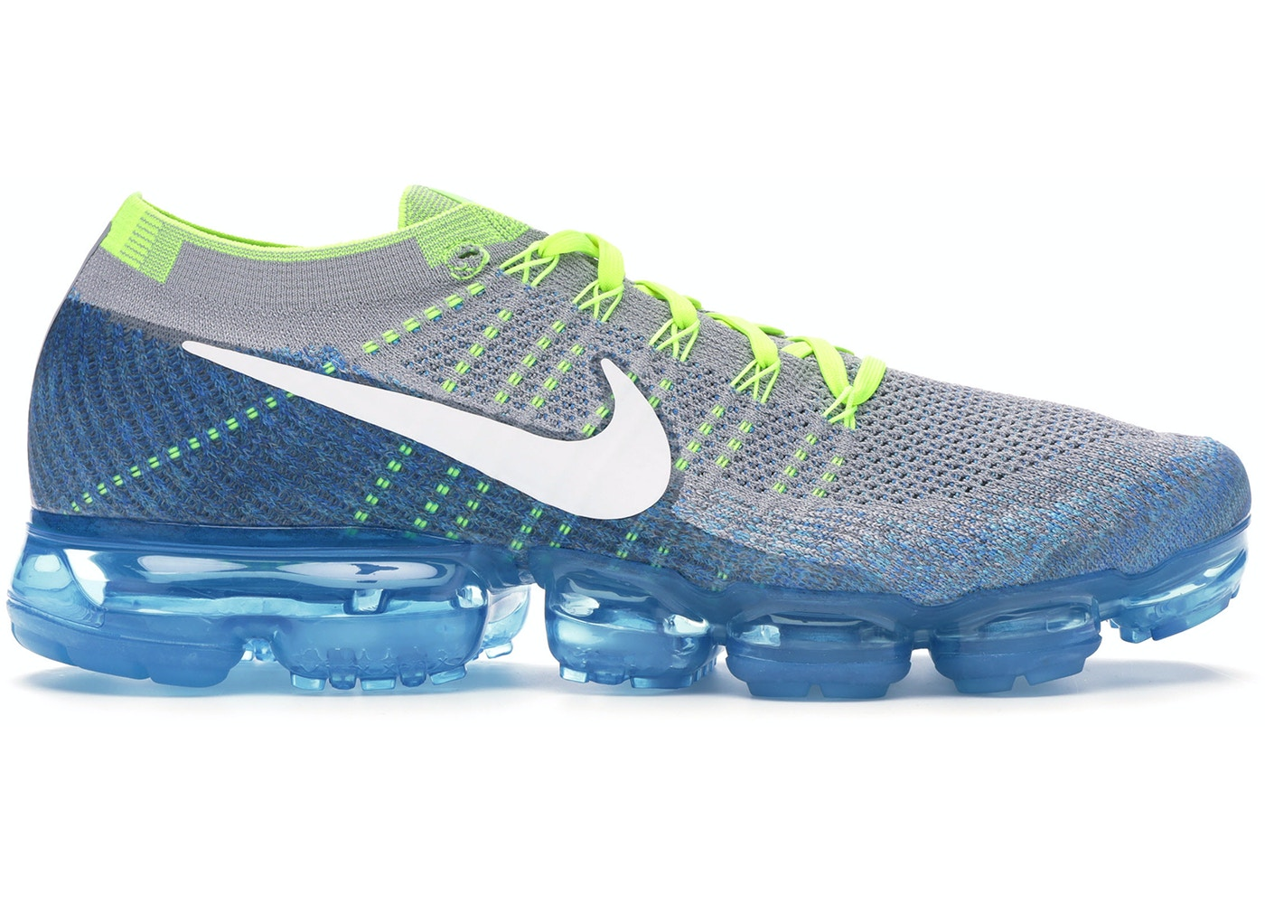 c386744d04 Sell. or Ask. Size 8. View All Bids. Air VaporMax Sprite