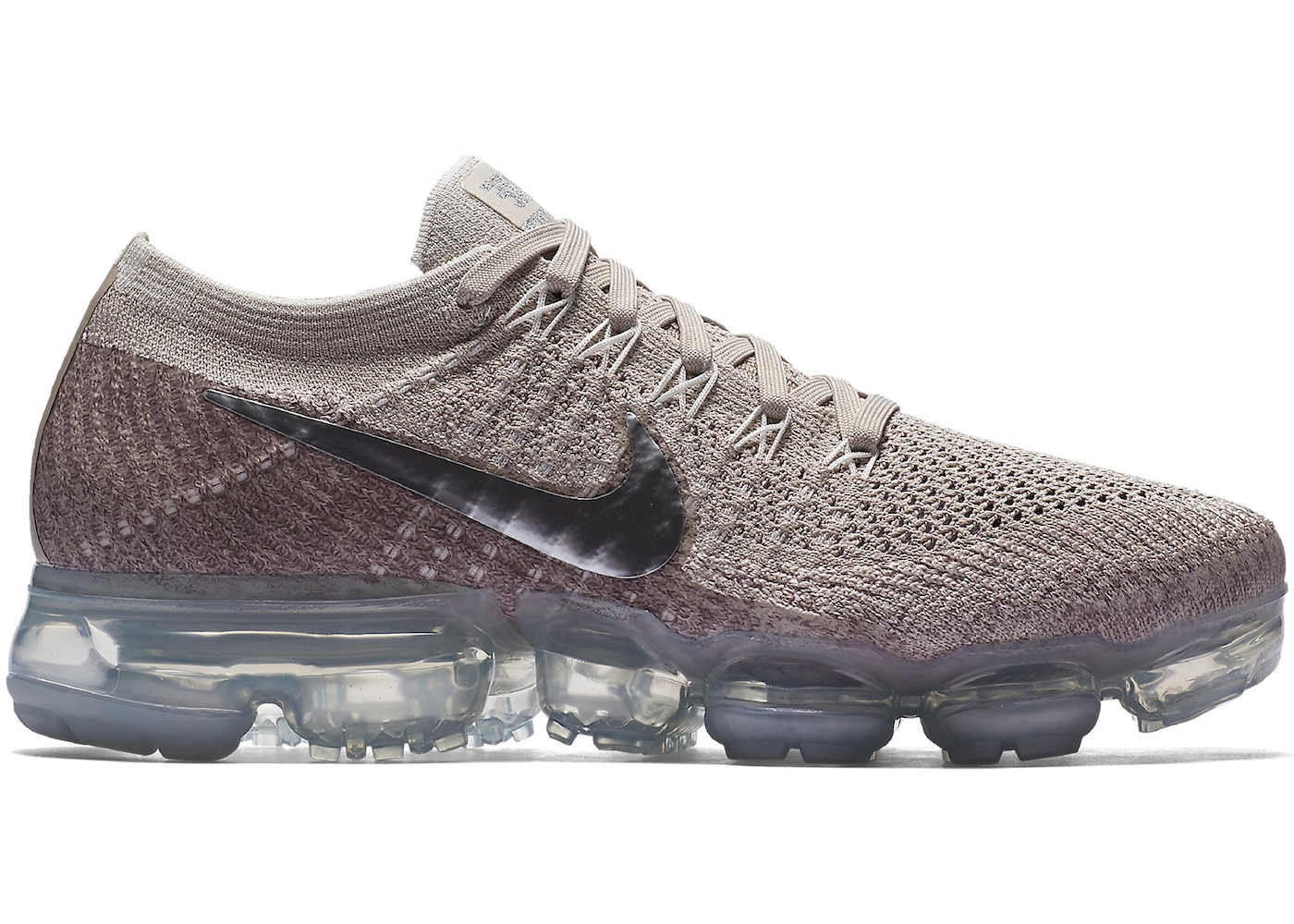 timeless design f442c 1257c Cheap Nike Air VaporMax With Gold Design Image Leak