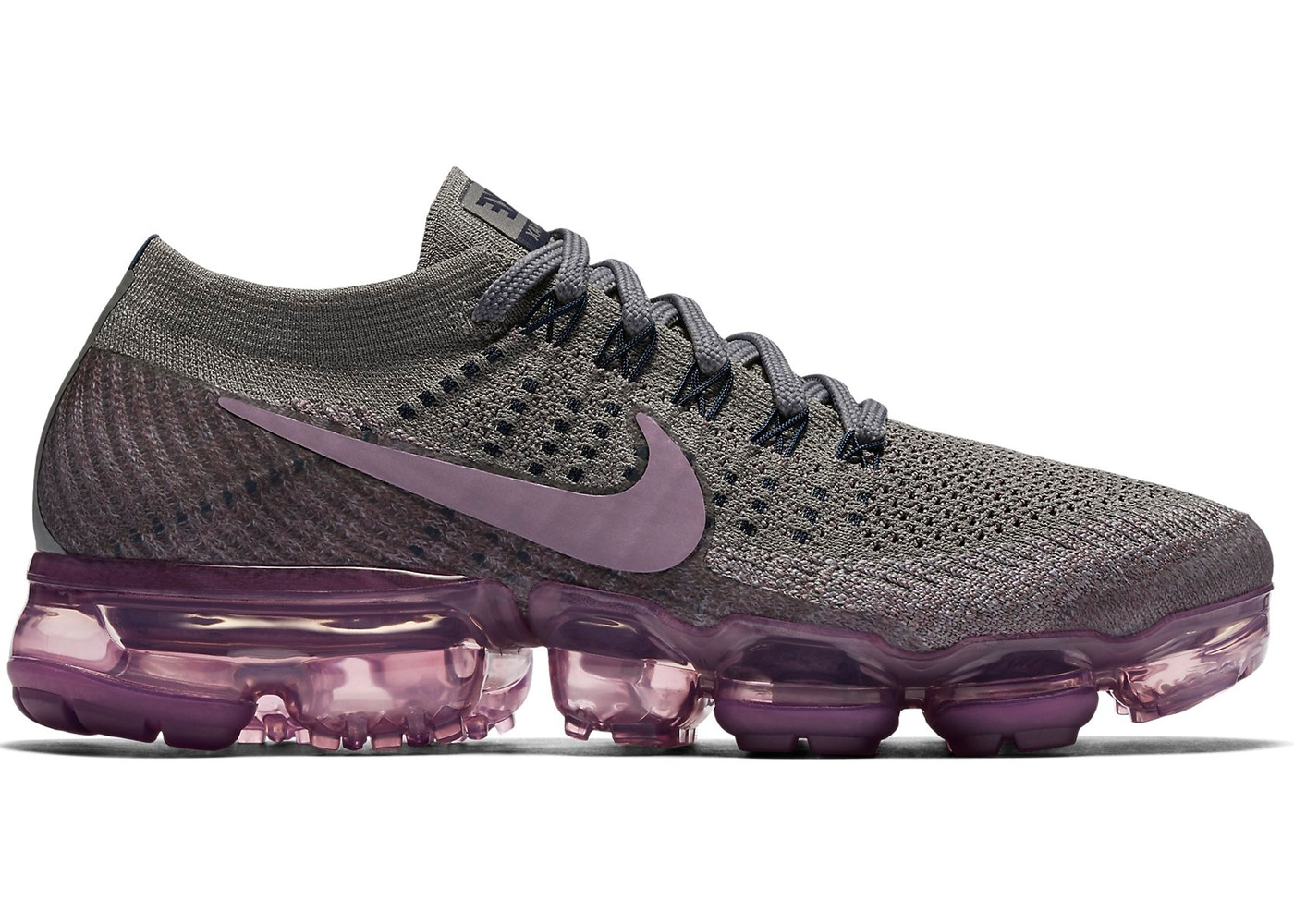 feaf357f7322d Air VaporMax Tea Berry (W) - 899472-400