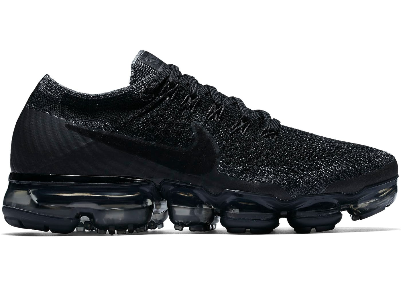 A comeback of the Garçons x Nike Vapormax for the Air Max Day