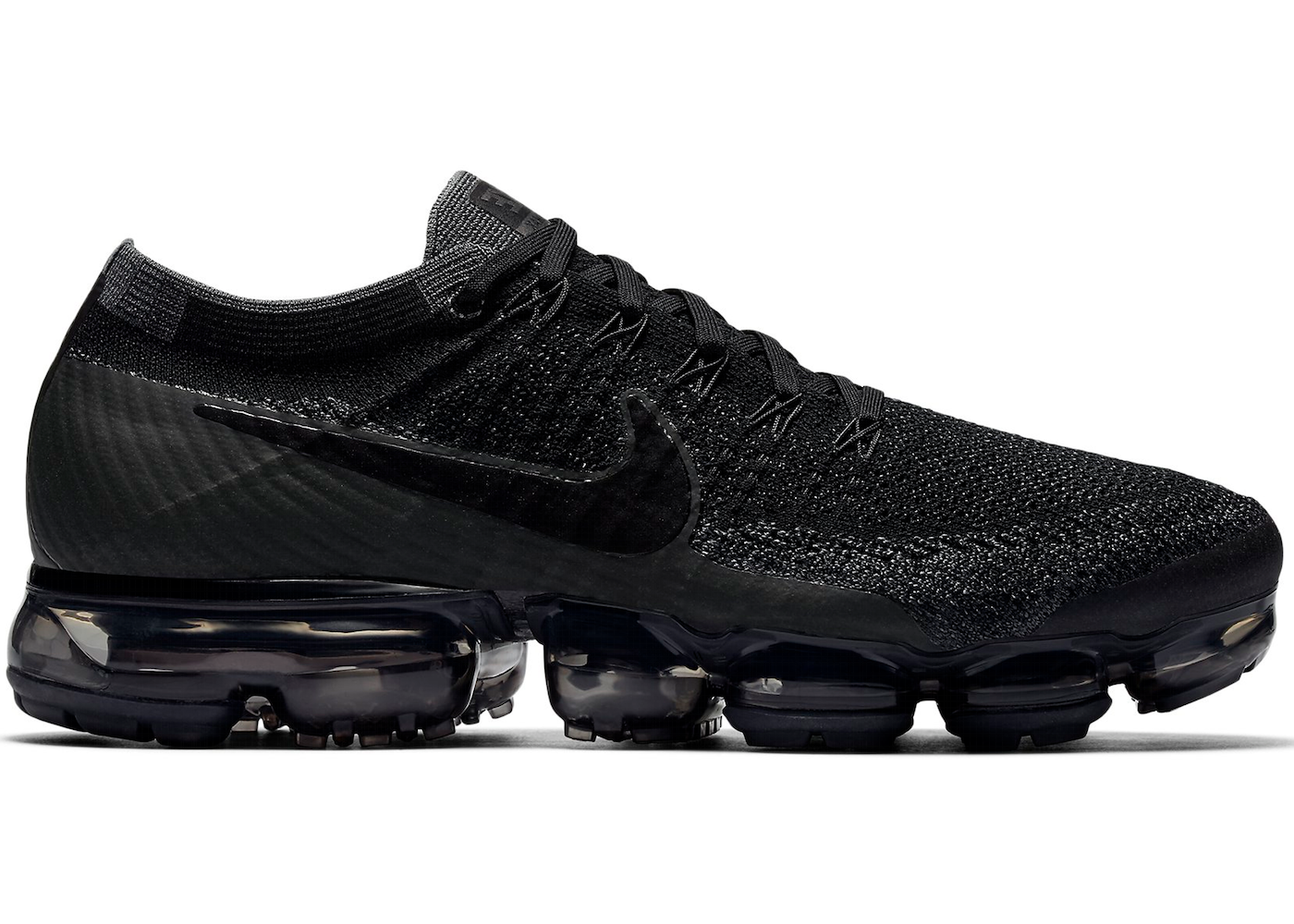 Where To Buy COMME des Garcons Nike VaporMax
