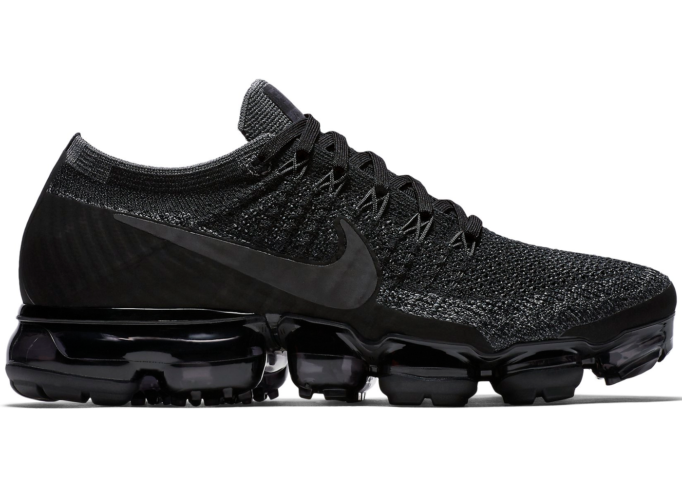 Nike Air VaporMax ON FOOT PERFORMANCE REVIEW