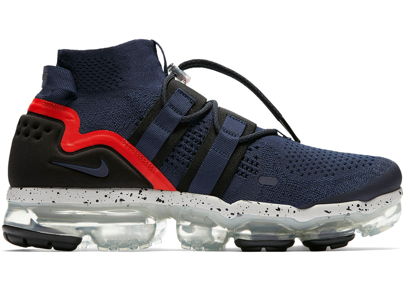 e5f5fdc20a17 Sell. or Ask. Size  13. View All Bids. Air VaporMax Utility College Navy
