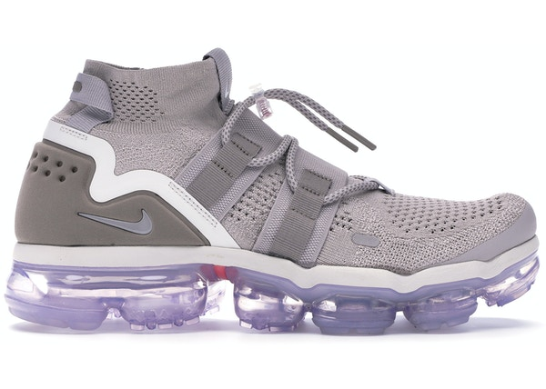23c57a73f519 Buy Air Max VaporMax Shoes   Deadstock Sneakers