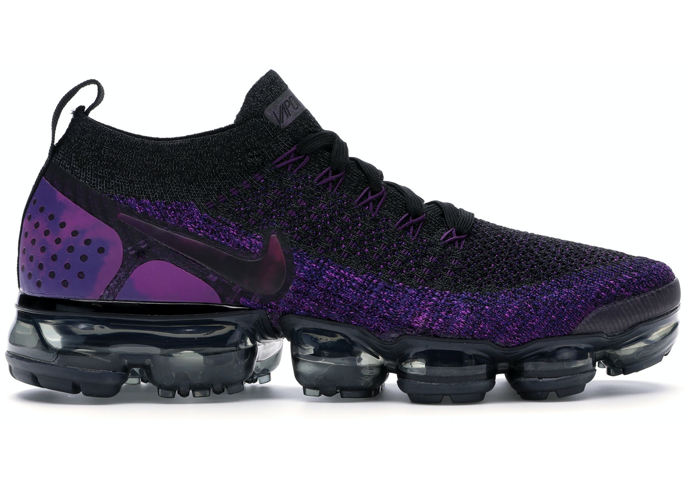 newest collection 59bc2 aa4cc Buy Nike Air Max VaporMax Shoes & Deadstock Sneakers