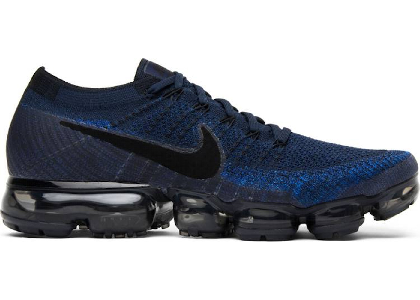 77de33a762 Sell. or Ask. Size: 10. View All Bids. Air VaporMax Midnight Navy