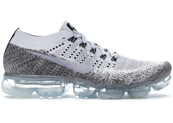 where to buy cheap for sale dependable performance Air VaporMax Oreo