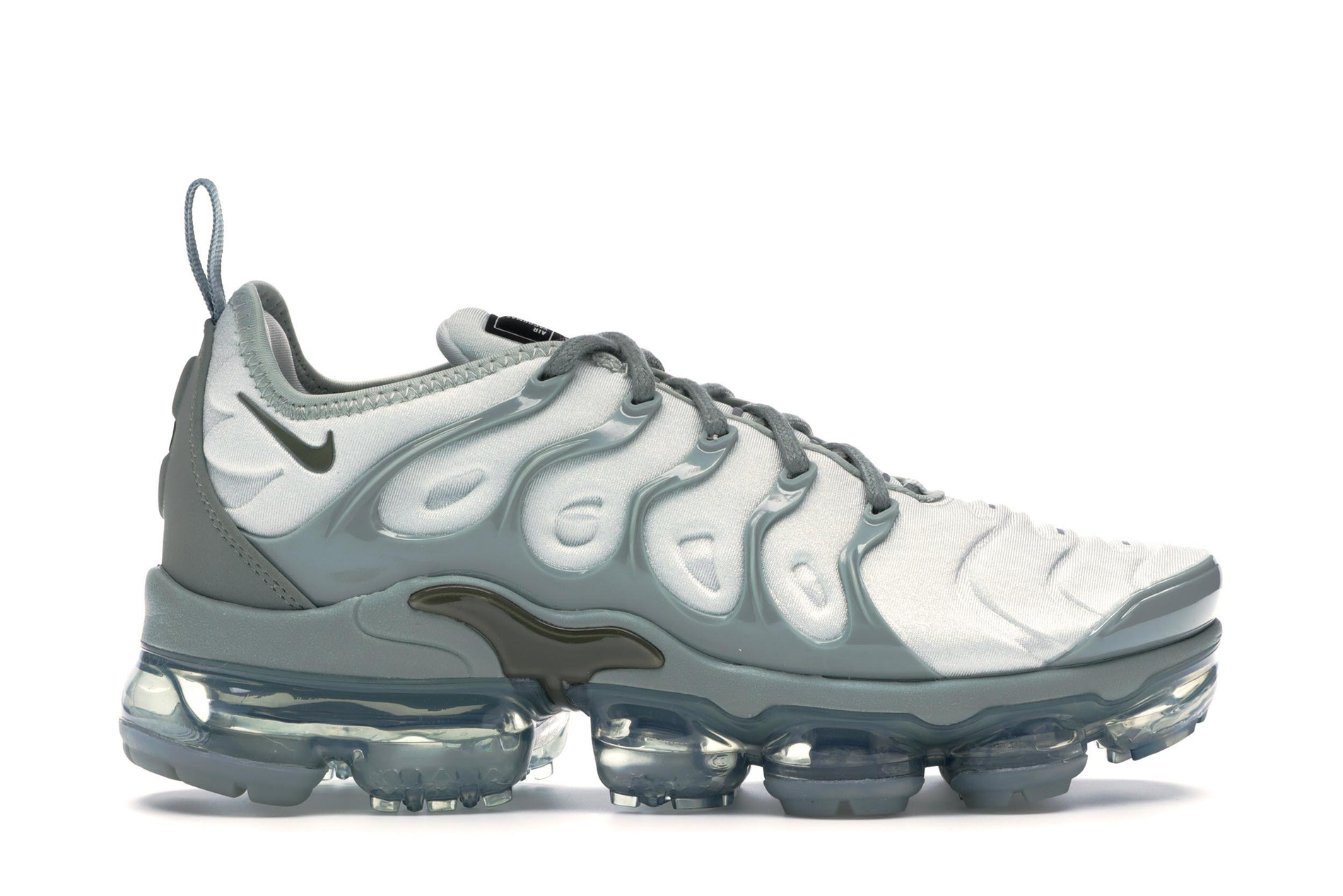 Nike Air Max VaporMax Shoes New Lowest Asks