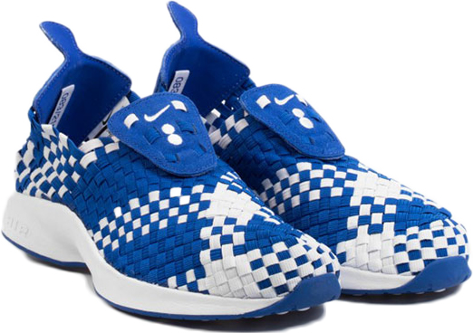 Nike Air Woven Colette - AA2262-400