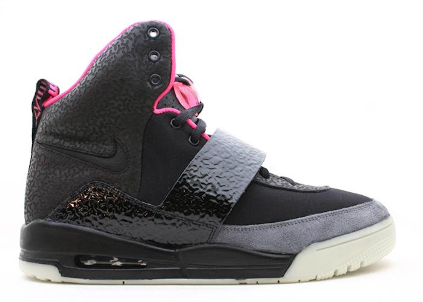 6d7c00dfdece3 Buy Nike Other Shoes   Deadstock Sneakers