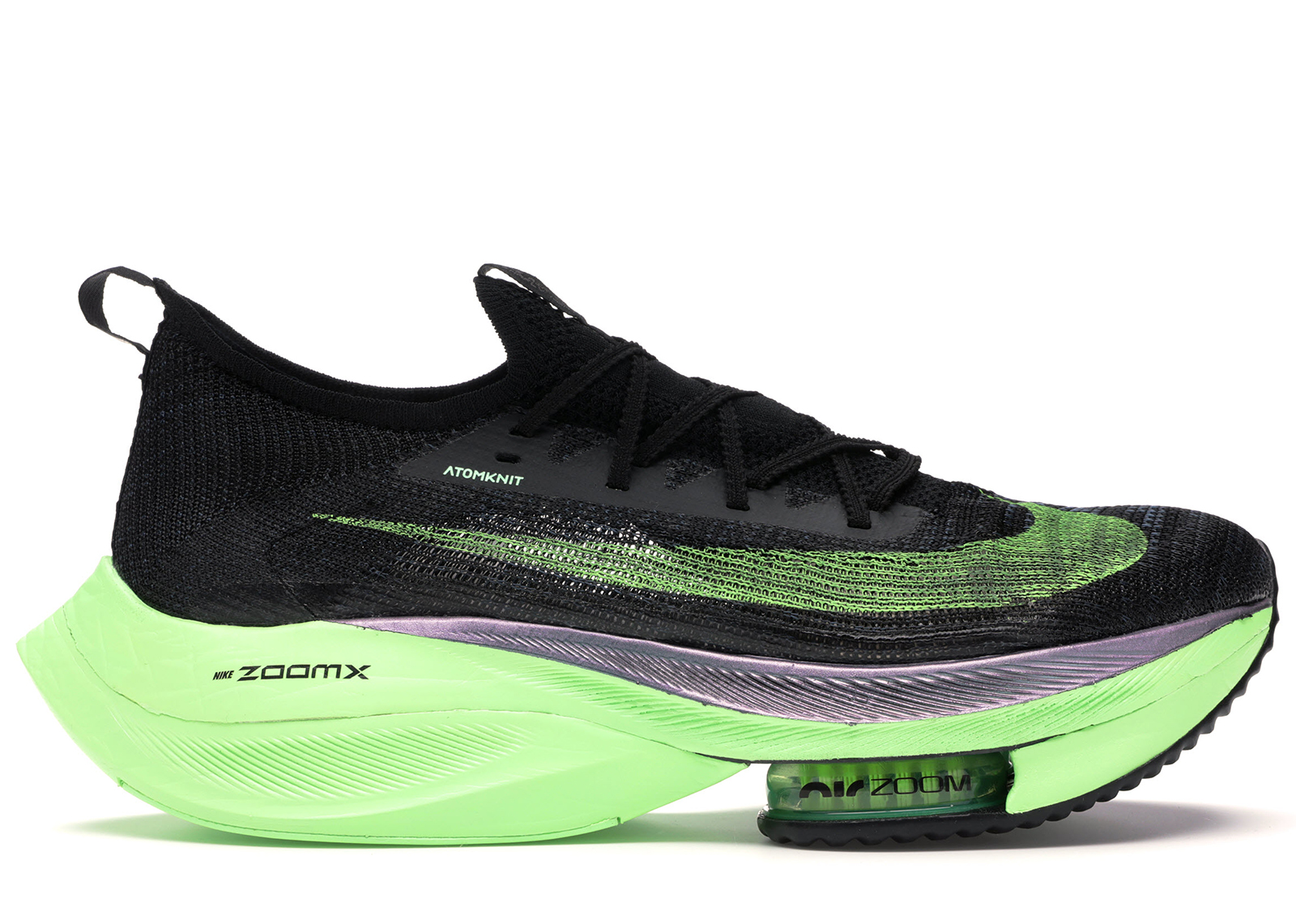 nike air zoom alpha fly next preis