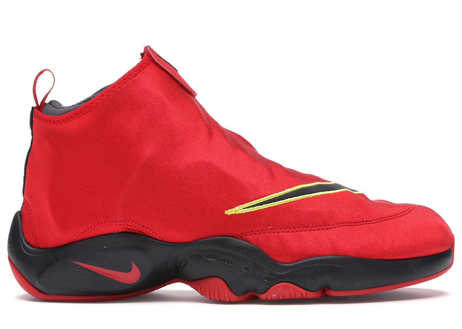 Nike Air Zoom Flight 98 The Glove Miami