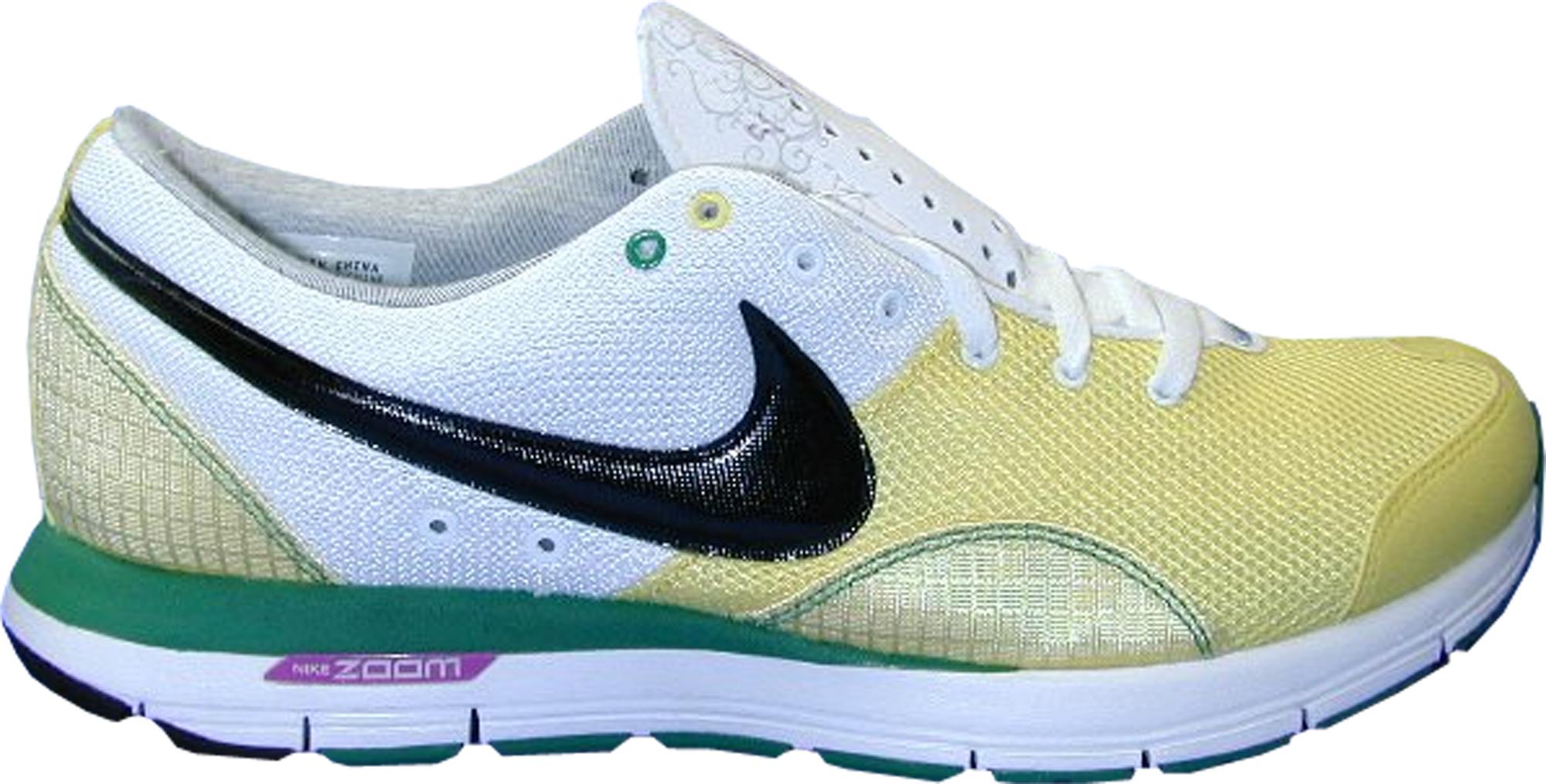 Nike Air Zoom Hayward+ 3 Steve