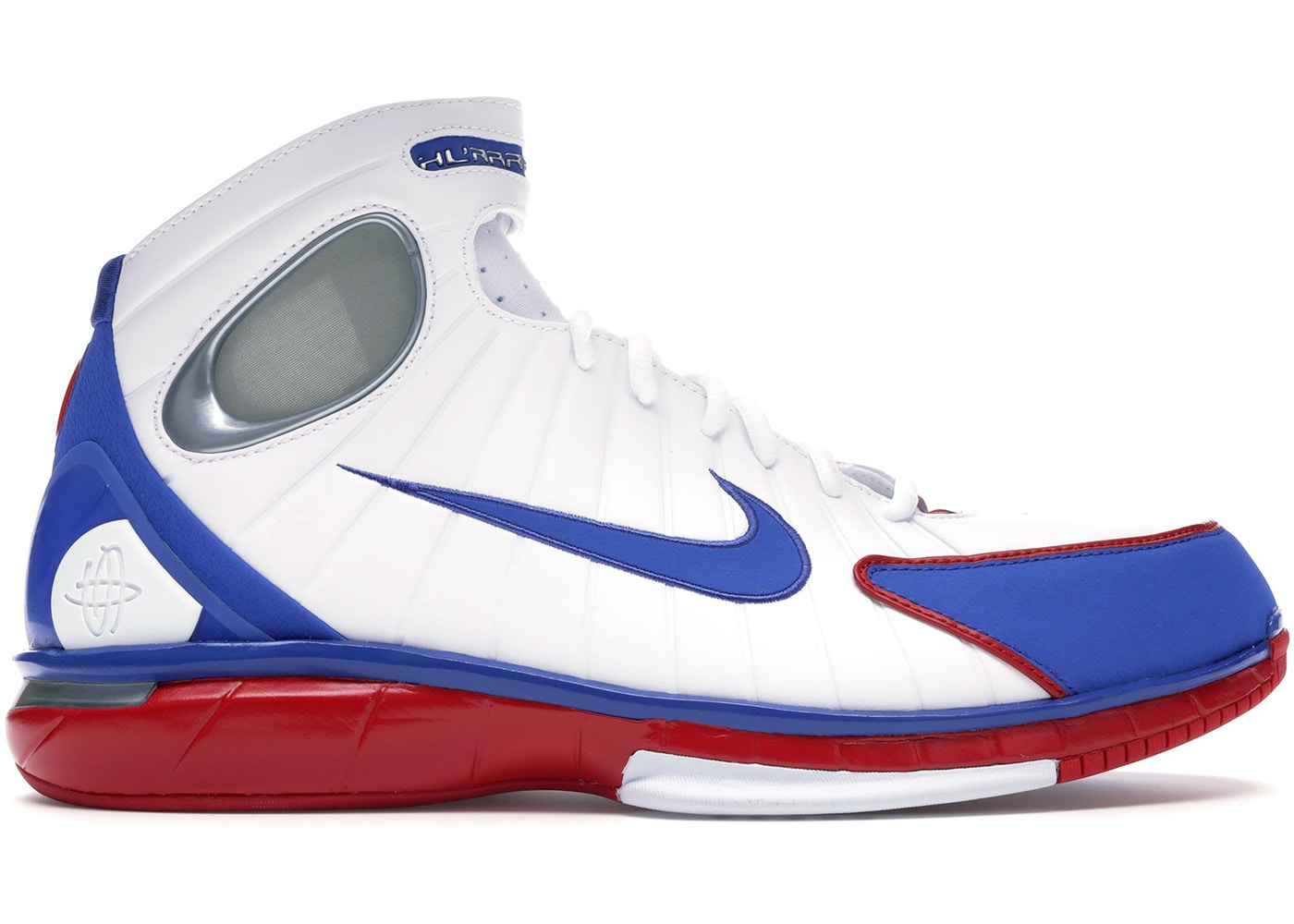 san francisco 04b95 3be3a Air Zoom Huarache 2K4 All-Star (2016)