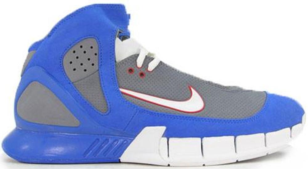 Nike Air Zoom Huarache 2K5 All-Star