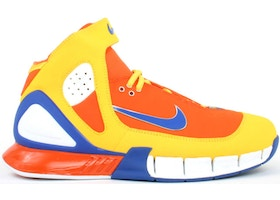 online store eb3ff 81f2f Air Zoom Huarache 2K5 Cowboy (Sole Collector) - 312178-841
