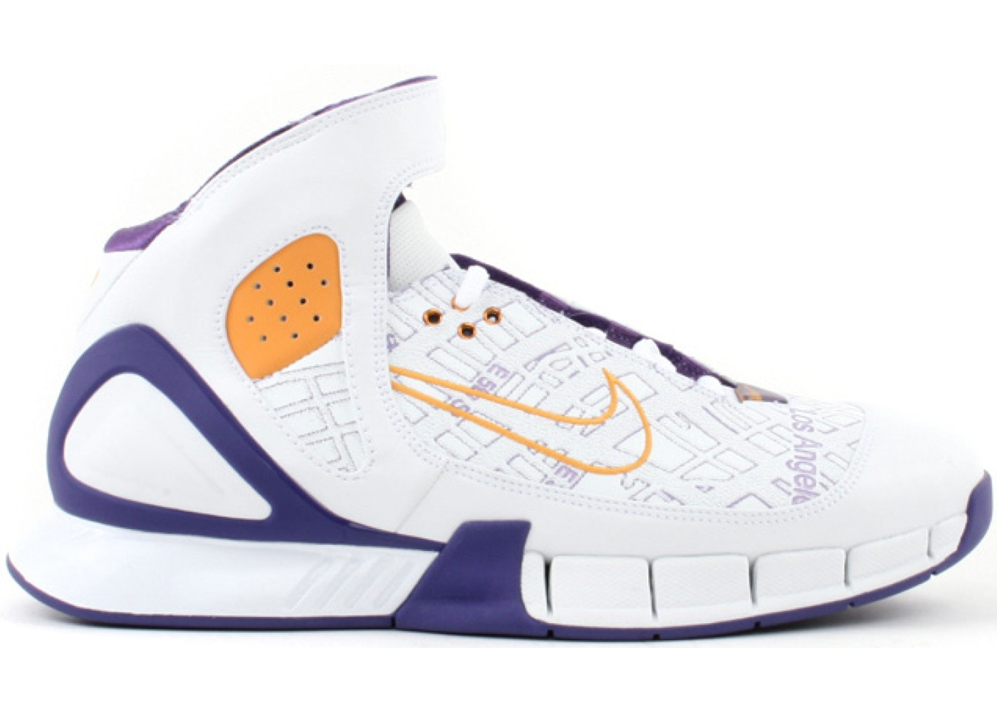 Nike Basketball Other Shoes New Highest Bids
