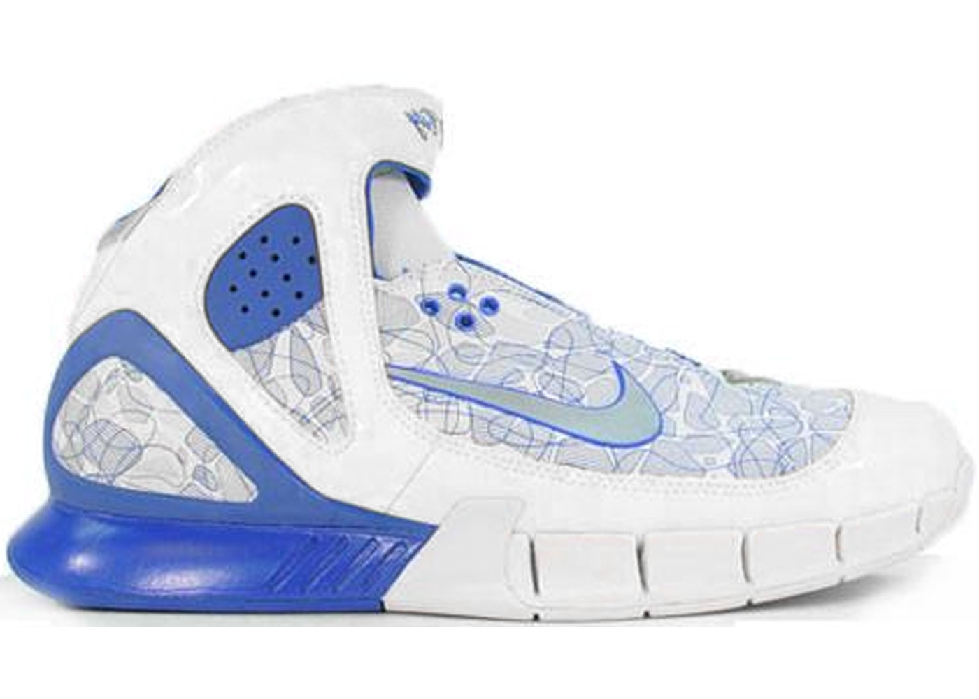 95f8afb052c46 Sell. or Ask. Size --. View All Bids. Air Zoom Huarache 2K5 ...