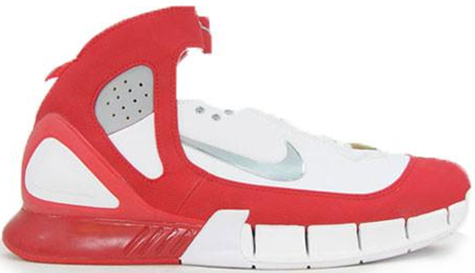 4ab8659cc8047 ... coupon for nike air zoom huarache 2k5 807eb f980e