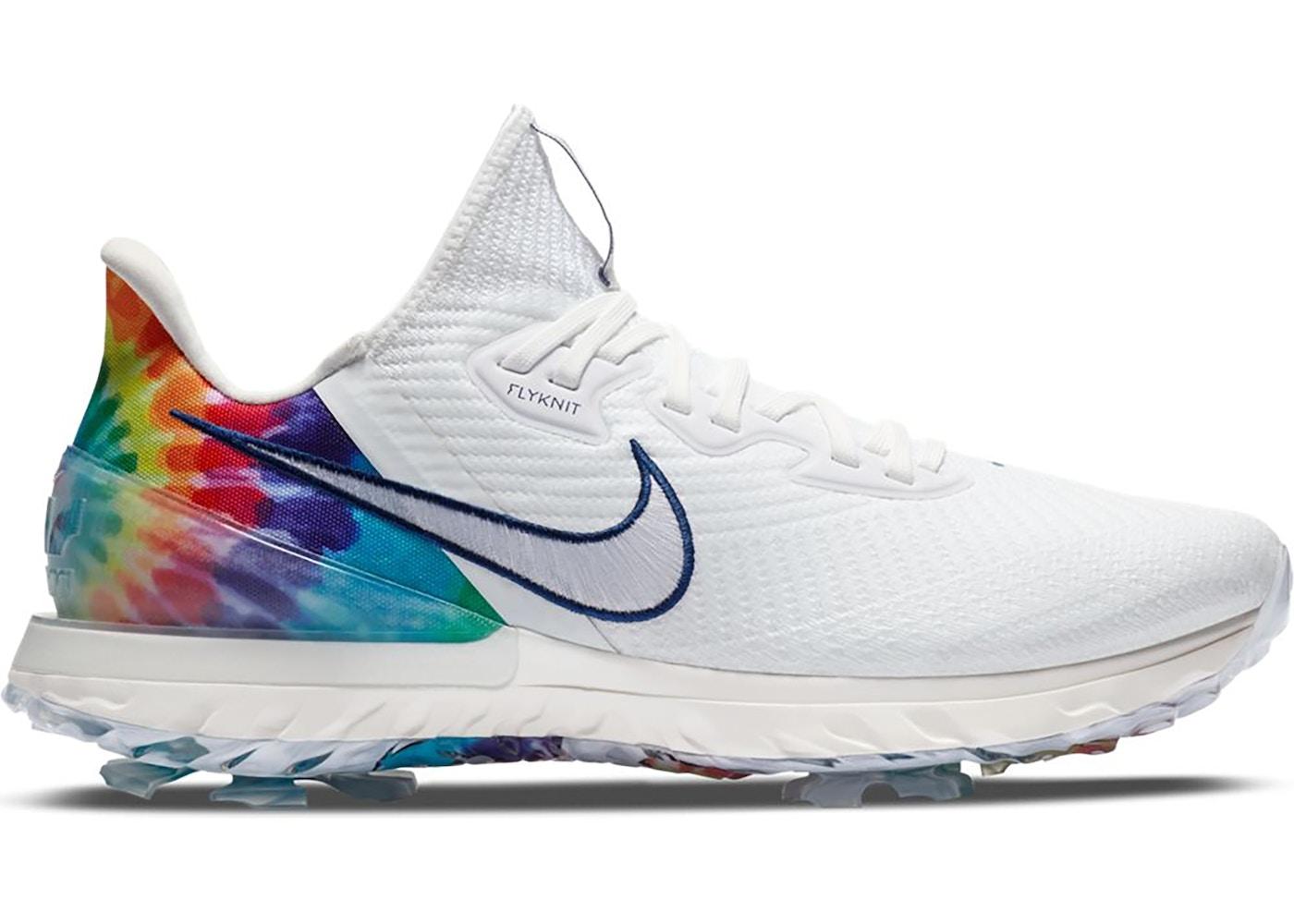 Nike kuro tikslas svorio metimui