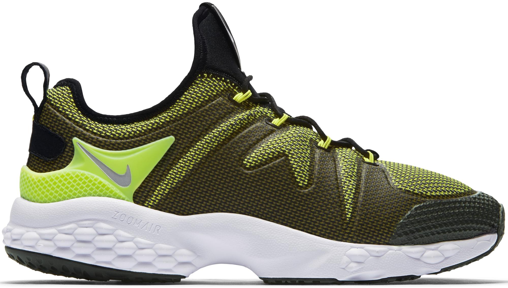 Nike Air Zoom LWP 16 Kim Jones Volt