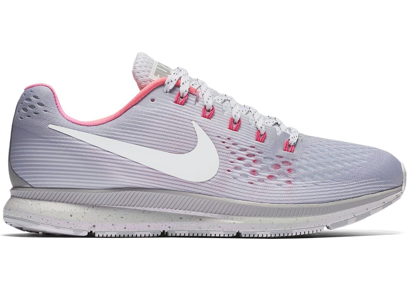 6a977eebcd05 Nike Free 6.0 V2 Running Shoes Mens