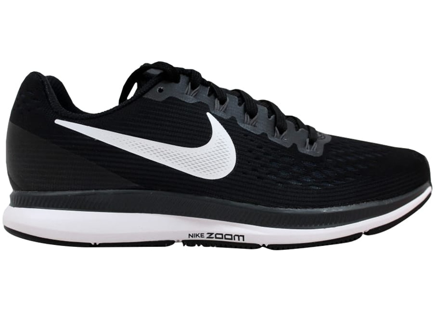 huge discount c7174 9b9eb Sell. or Ask. Size --. View All Bids. Nike Air Zoom Pegasus 34 ...