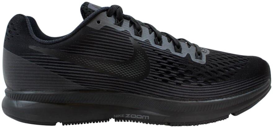 Nike Air Zoom Pegasus 34 Black - 880555-003
