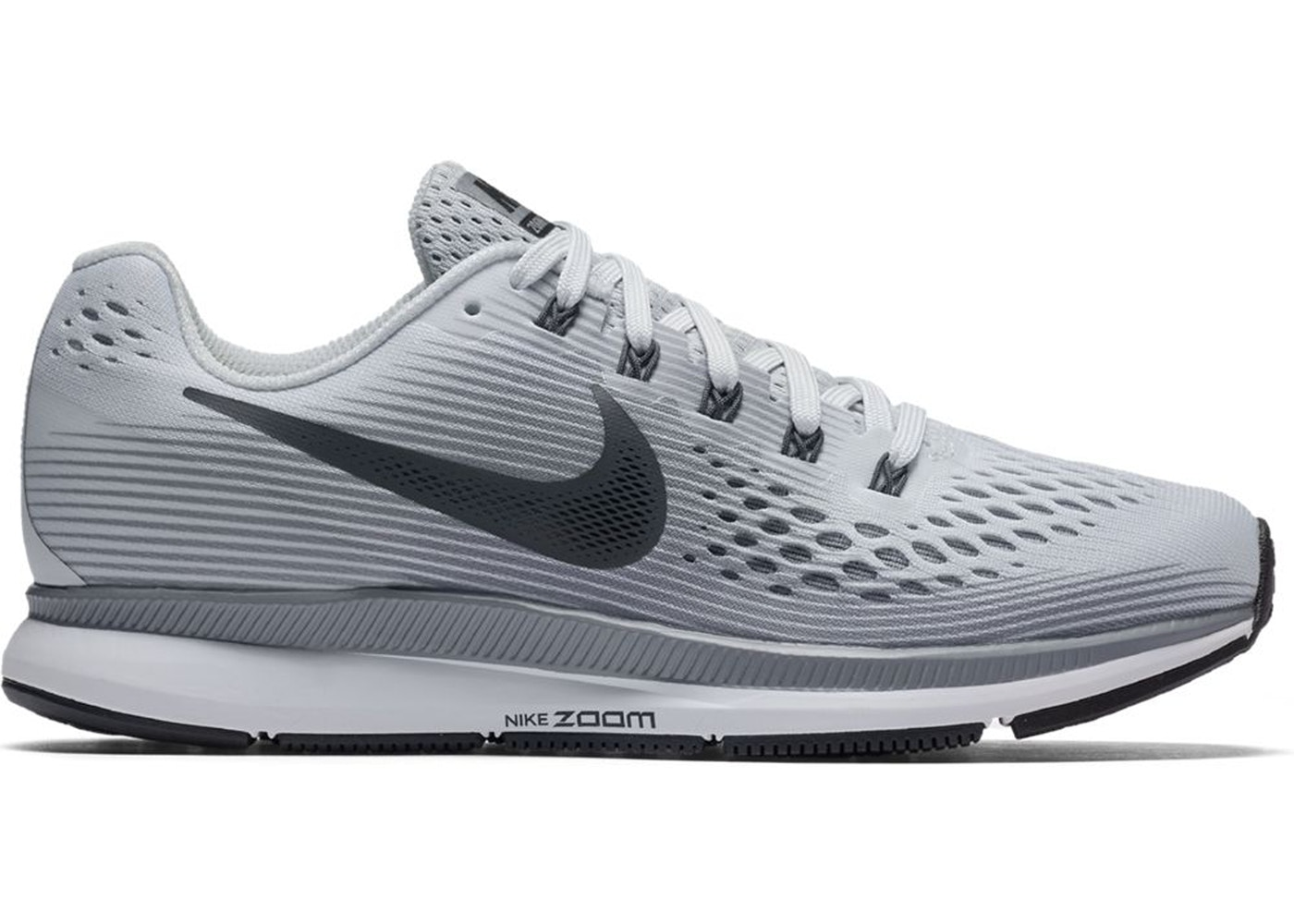 04974a3b9c89b Sell. or Ask. Size --. View All Bids. Air Zoom Pegasus 34 ...