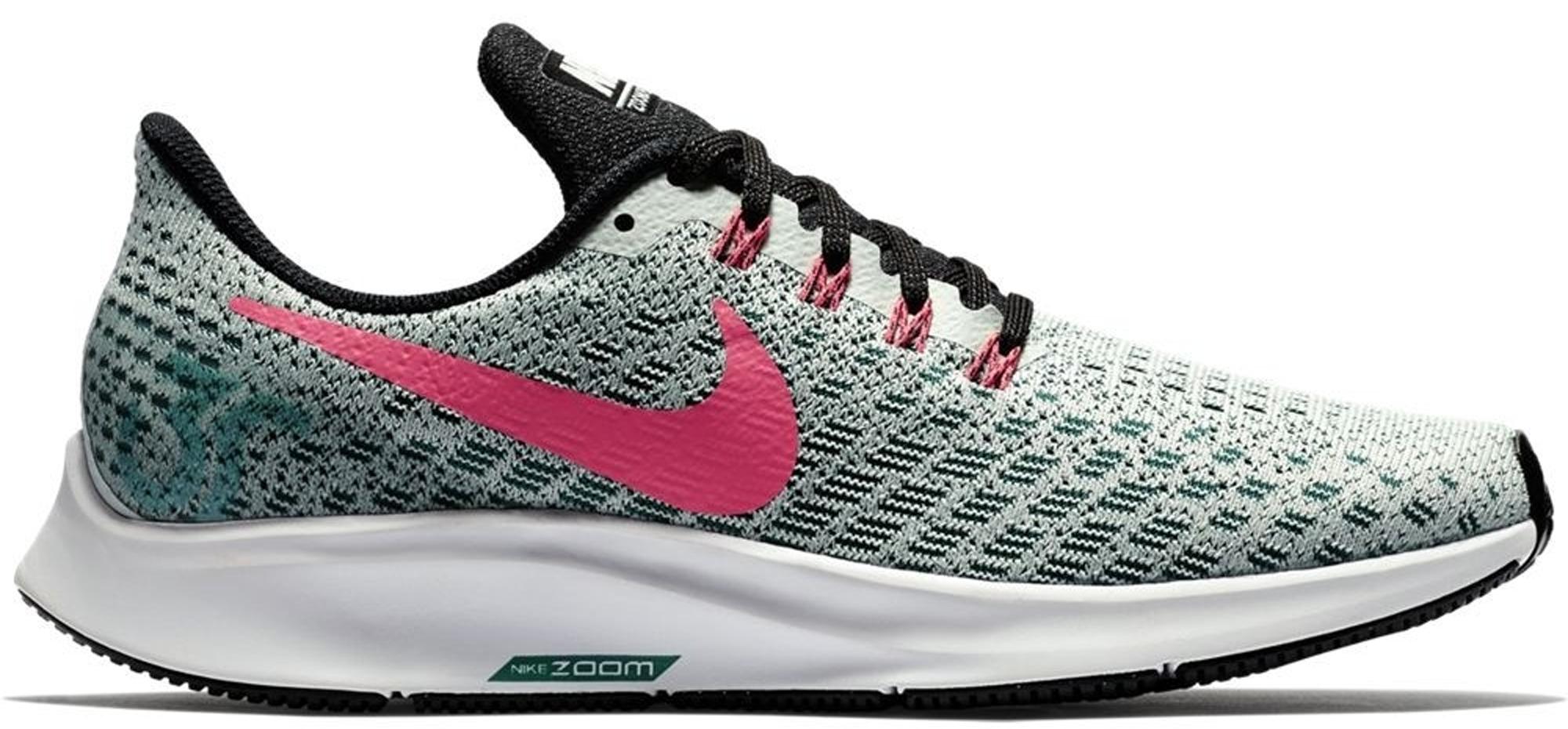 Nike Air Zoom Pegasus 35 Geode Teal
