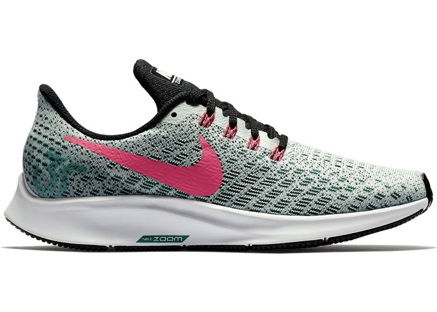 429ad7788773d Sell. or Ask. Size  12. View All Bids. Air Zoom Pegasus 35 ...