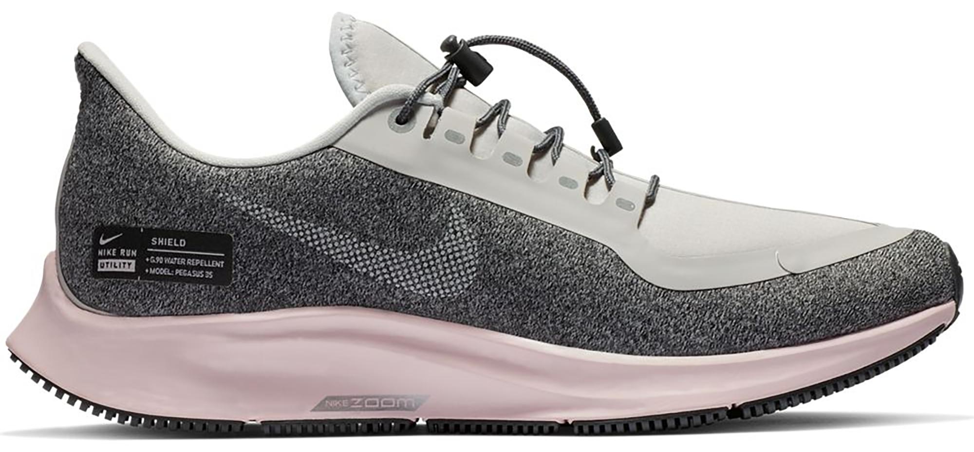 Nike Air Zoom Pegasus 35 RN Shield Vast