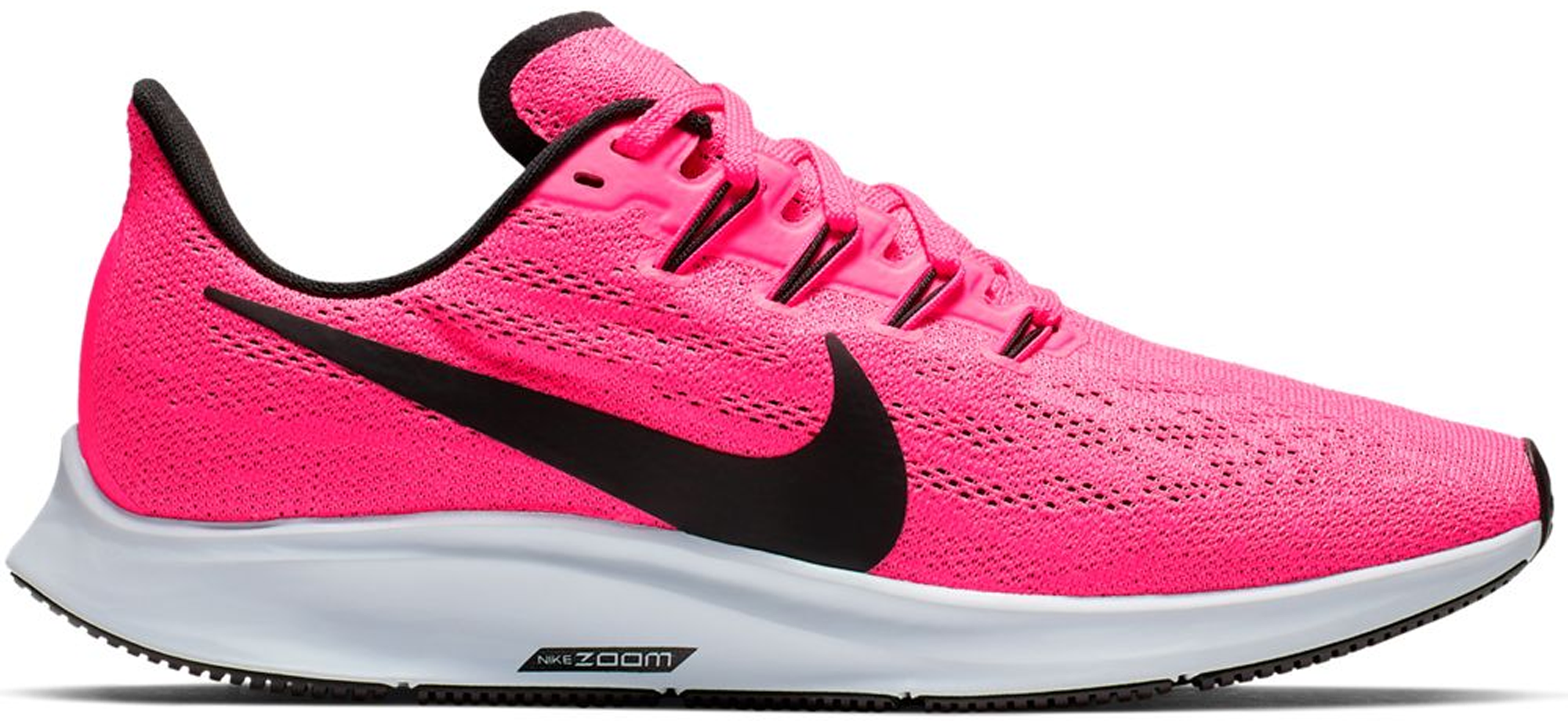 Nike Air Zoom Pegasus 36 Hyper Pink