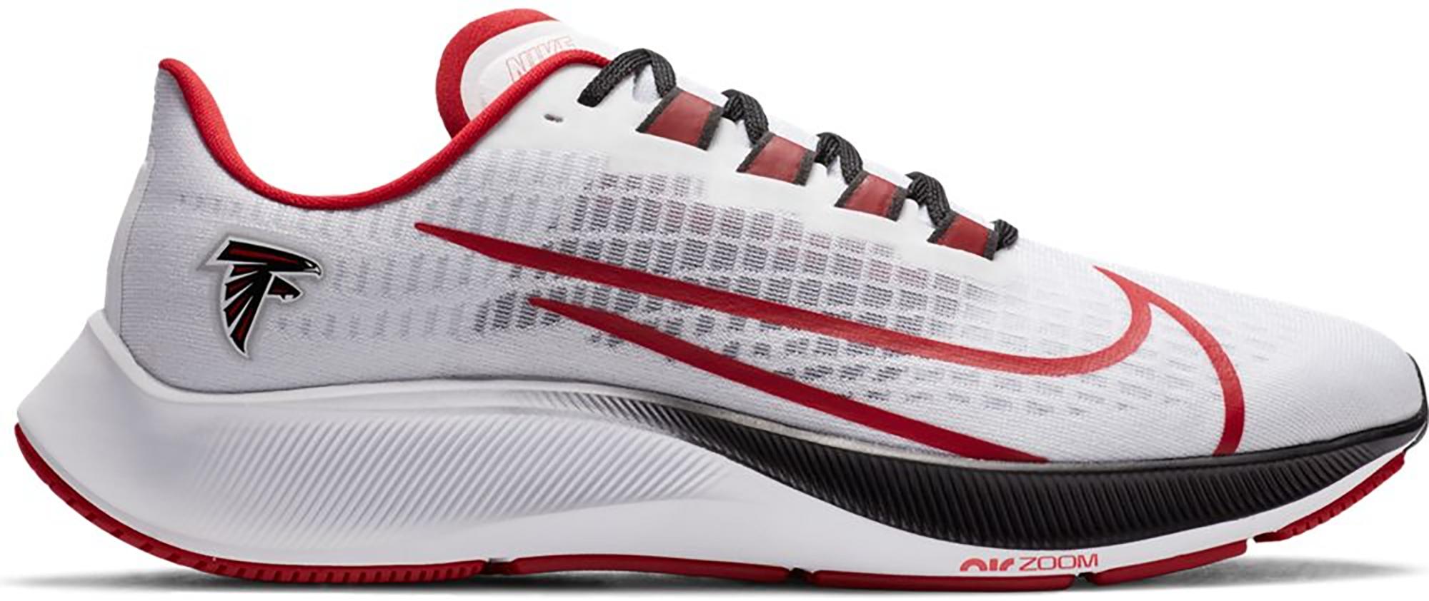 Nike Air Zoom Pegasus 37 Atlanta