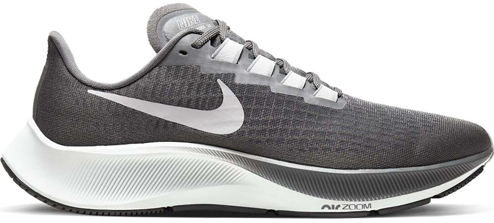 Nike Air Zoom Pegasus 37 Iron Grey