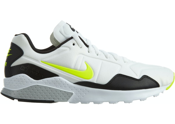 cheaper 8269c c810a Nike Air Zoom Pegasus 92 White/Volt-Black