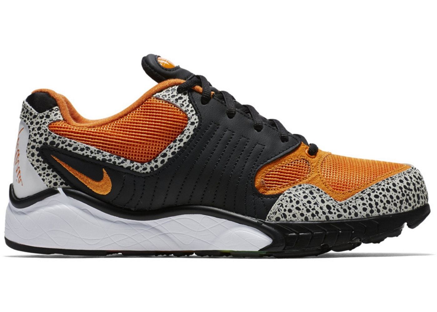 uk availability af538 655a4 Sell. or Ask. Size  11. View All Bids. Air Zoom Talaria Safari