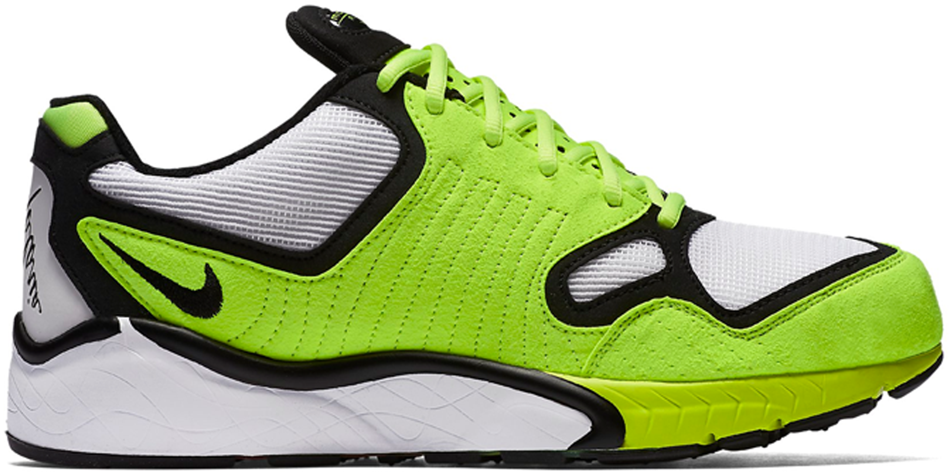 Nike Air Zoom Talaria Volt (2017