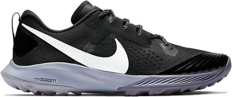 Nike Air Zoom Terra Kiger 5 Black