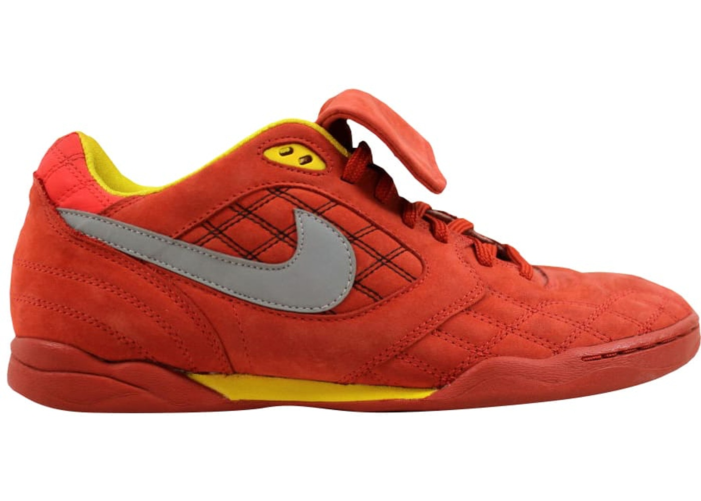 new product c1450 4ae90 Nike Air Zoom Tiempo TZ LAF Tokyo